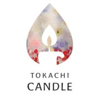 北海道帯広市|アロマと花キャンドルを基本から学べる教室