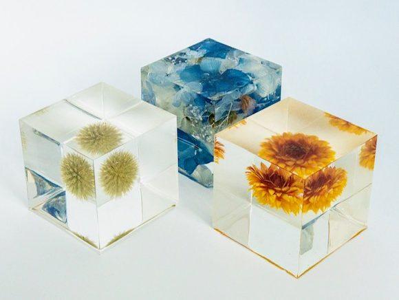 ハルコレクリスタルアートリウム